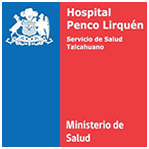 Hospital Penco Lirquén