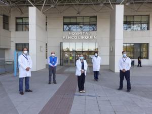 Dr. Regueira 3