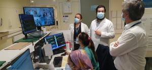 Dr. Regueira 2